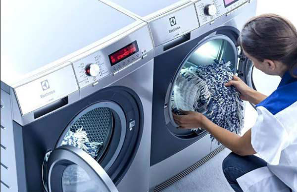 may-giat-electrolux-a