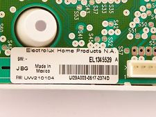 tong-hop-chi-tiet-gia-bo-mach-mainboard-may-giat-electrolux